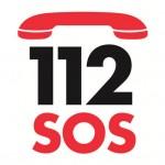 Nem sokára egész Európában a 112 lesz a segélyhívó